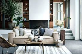full size living roominterior living. Coastal Furniture Collection Full Size Of Beach Themed Living Room House Decorating Ideas Photos Roominterior A