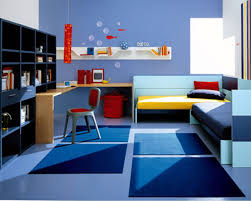 Paint For Kids Bedroom Paint For Kids Room All New Home Design
