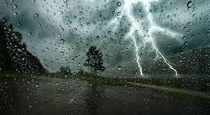 Αποτέλεσμα εικόνας για κακοκαιρια βροχες