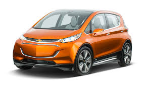 2018 chevrolet vehicles. delighful 2018 2018 chevrolet bolt 25 cars worth waiting for u2013 feature car and driver chevrolet vehicles