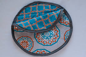 Bowl Cozy Pattern Beauteous Bowl Cozy Tortilla Warmer Everything Your Mama Made More