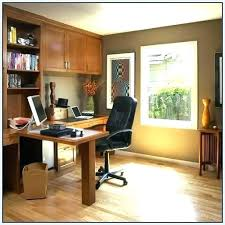 best color for home office. Good Office Colors For The Wall Best Walls Home . Color F