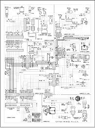 jenn air wall oven wiring diagram wiring diagrams jenn air refrigerator wiring diagram car