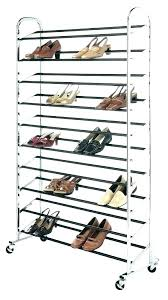 target shoe rack target shoes rack shoe shoe shoes storage target racks simple closet design with