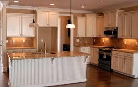 kitchen wood furniture. Full Size Of Cabinets Off White Shaker Kitchen Wood Backsplash Ideas For Dark Cream Rta Cabinet Furniture P