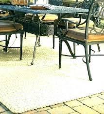 outdoor deck rugs deck rugs outdoor deck rugs target