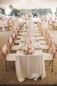 Indonesian Table Setting 17 Best Ideas About Beach Wedding Tables On Pinterest Beach