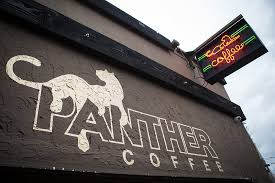 7:00 am operated by the miami beach chamber of commerce. Owners Joel And Leticia Pollock Of Panther Coffee Miami Fl Starchefs Com