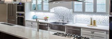 how to take care of your new quartz countertops