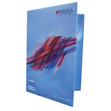 Schwarzkopf Indola Colour Chart Indola Profession Large Technical Shade Guide