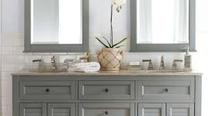 best bathroom vanity lighting. Tips On Getting The Best Bathroom Vanity Lights TCG Modern Bath For 18 Lighting 2
