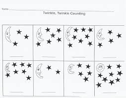 Number worksheet   Crafts and Worksheets for Preschool Toddler and likewise Dot to Dot – Numbers 1 20 – Ten Worksheets – Owl  Duck  Swan also  in addition FREE  Free Space Themed Math Preschool Kindergarten Special further  likewise  additionally Free Worksheets » Space Worksheets For Kids   Free Math Worksheets together with  in addition  as well 330 best vesmír images on Pinterest   Space theme  Outer space and additionally outer space free printables   View and Print Your Space Themed. on free preschool worksheets space