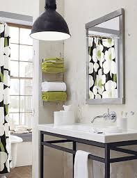 towel holder ideas for small bathroom. Towel Racks For Small Bathrooms With Rack Bathroom Plan Holder Ideas L