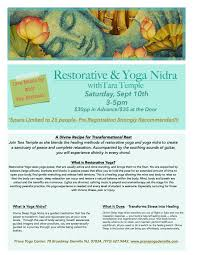 yoga nidra flyer copyj