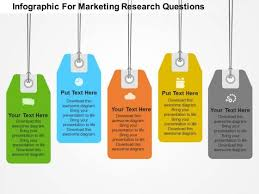 Research Powerpoint Templates Slides And Graphics