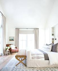 Master Bedroom Curtain Ideas Awesome Best Bedroom Curtains Ideas On Window  Curtains White Bedroom Curtains Decorating