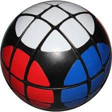ball rubik s cube. ball rubik s cube b