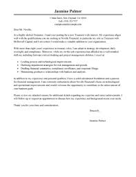 Email Cover Letter Examples Resume Attachment Letter Sample Attachment Letter Format Email Cover