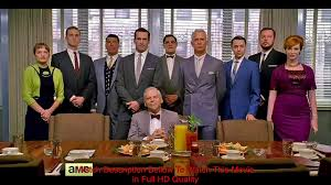 asv watch mad men season 7 episode 8 online streaming mp4 watch mad men full episode online for in hd