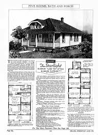 questions and answers on sears homes early 1900 s home floor plans