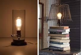 edison bulb lighting. interesting bulb sources  for edison bulb lighting t