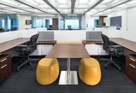 collaborative office space. MG_0332-Edit-Edit.jpg Collaborative Office Space H
