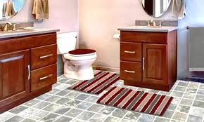 kmart bathroom rugs bathroom bathroom set bold inspiration bathroom rug sets ideas designs classy idea bathroom