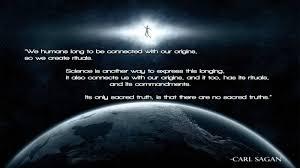 Carl Sagan Love Quote Simple Download Carl Sagan Love Quote Ryancowan Quotes