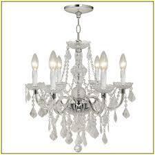 home depot chandeliers lighting home design ideas regarding new property home depot chandelier lights decor