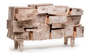 Unique and Classy Wooden Furniture Furniture Accessories Wrought