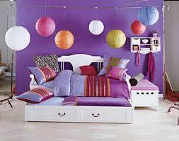 bedroom ideas for teenage girls purple. Bedroom Wall Designs For Girls. Purple Bookcase On The Beige Wooden Study Table Pink Ideas Teenage Girls