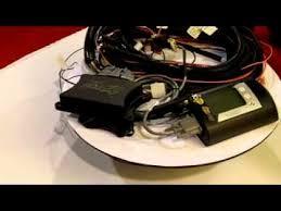 tci ez tcu transmission controller from comp performance group tci ez tcu transmission controller from comp performance group id9884