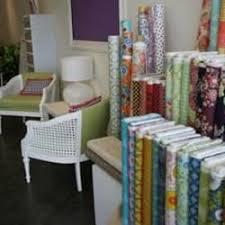 CityCraft - CLOSED - 19 Reviews - Fabric Stores - 2104 Irving Blvd ... & Photo of CityCraft - Dallas, TX, United States Adamdwight.com