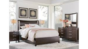 Colorful high quality bedroom furniture brands Wallpaper Bellissimo Java Pc Queen Sleigh Bedroom Rooms To Go Affordable Queen Bedroom Sets For Sale 6piece Suites