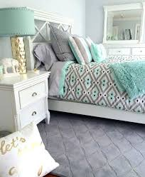 medium size of nursery green comforter set king in conjunction with mint and gray bedding baby