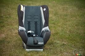 graco my ride 65 car seat graco mysize 65 convertible car seat manual