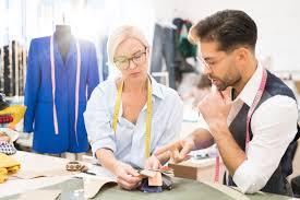 Assistant Apparel Designer Fashion Production Assistant Job Description