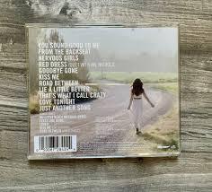 Lucy Hale Road Between Deluxe CD in Niedersachsen - Melle