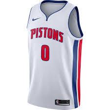 Shirts Piston Piston Jersey Jersey