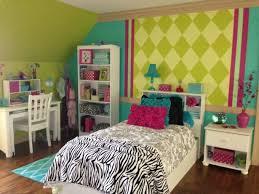 kids bedrooms designs. medium size of bedroom:girl decorating teen bedrooms girls beds childrens bedroom designs little kids
