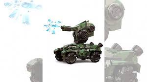 <b>Танк</b>-<b>робот MX RoboMaster</b> (3D дрифт, стреляет) купить в ...