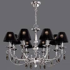 black lamp shade with crystals fringed also chandeliers design collection pictures chandelier shades the types of hd glass bronze set drum pink miniature