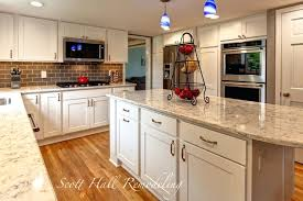 quality kitchen cabinet what makes a high quality kitchen cabinet quality kitchen cabinets sf quality kitchen cabinet