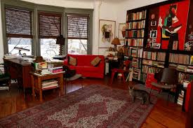 atherton library traditional home office. Home Library Design Ideas For The Book Lovers 4 Homes Office Atherton Traditional R