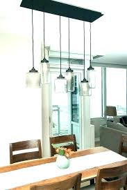chandelier kitchen table lighting above kitchen table lights above dining table lights above dining table chandeliers