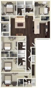 5 Bedroom Floor Plan Best Inspiration Design