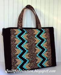 18 best Quilting: Mat & ruler bags images on Pinterest | Handbag ... & tutorial on making a Rotary Mat and Rulers and Ironing Pad Tote Bag from a  UFO Adamdwight.com