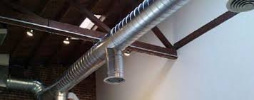 air conditioning duct. commercial hvac duct installation sacramento ca air conditioning