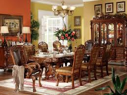 formal dining room table sets. Image Of: Formal Dining Room Table Sets
