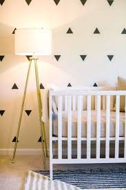 baby nursery floor lamp for baby nursery styles pretty lamps applied to your home decor